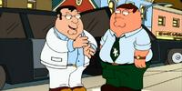 Big Fat Paulie