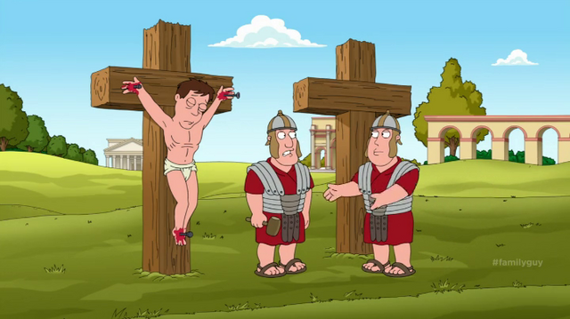 File:Crucifiction.png