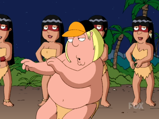 File:FamilyGuy203.png
