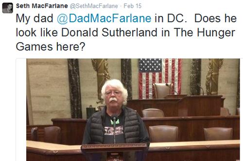 DadMacFarlane