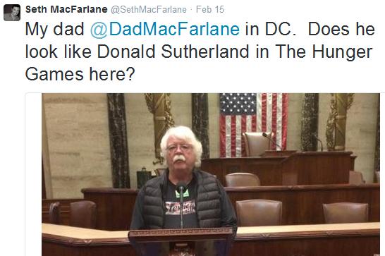 File:DadMacFarlane.png