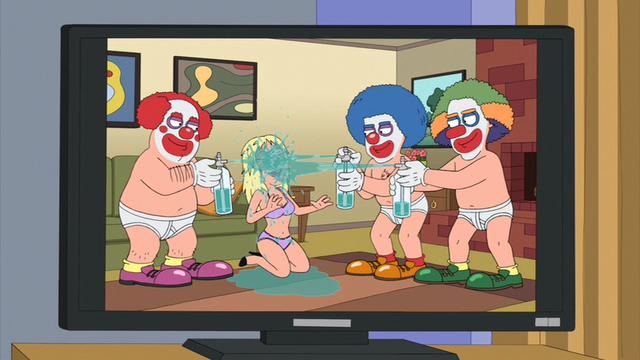 File:Clownporn.png