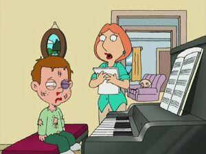 Jimmy Piano