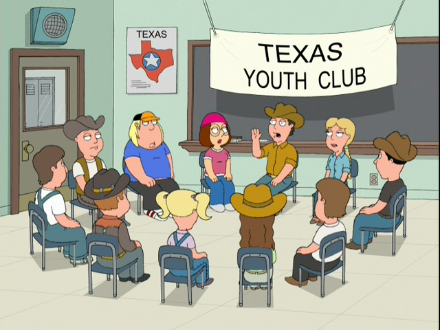 File:Texasyouthclub.png