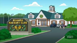 QuahogRacquetclub