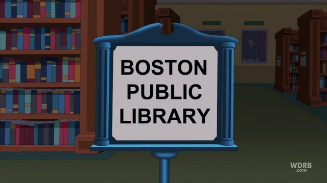 File:Boston Library.png