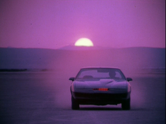 File:Knightrider.png