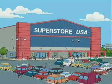 File:Superstore USA.jpg