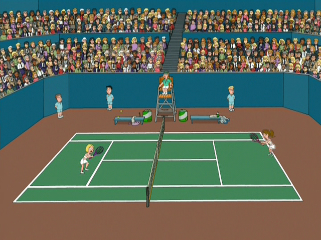File:Womentennis.png