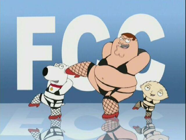 File:FCC.jpg