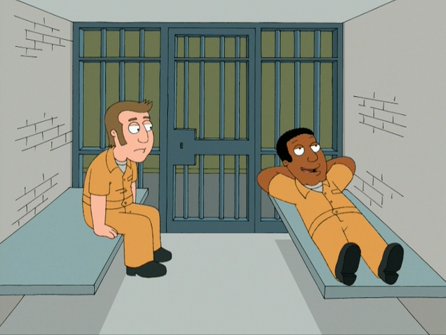 File:Blackdeathrow.png