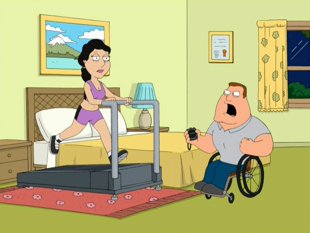 File:Bonnieworkout.png