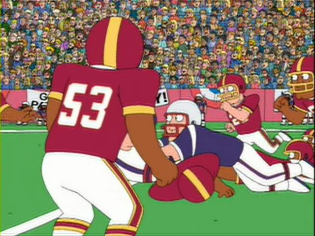 File:Redskins1.png