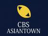 CBSAsiantown