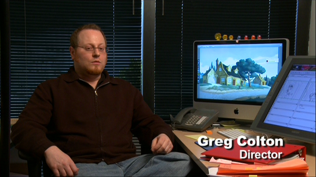 File:Greg Colton.png