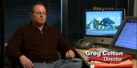 Greg Colton
