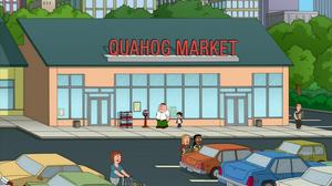 Quahogmarket