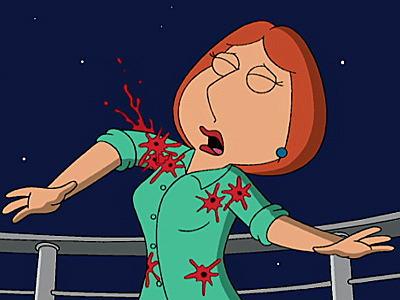 File:Stewie Kills Lois.jpg