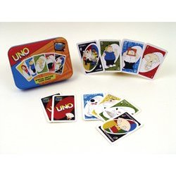 File:Family Guy Uno.jpg