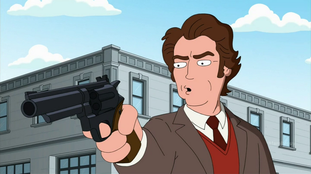 File:DirtyHarry.png