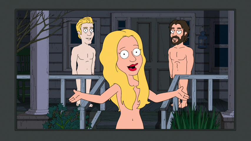Xxxnxn big dick sex