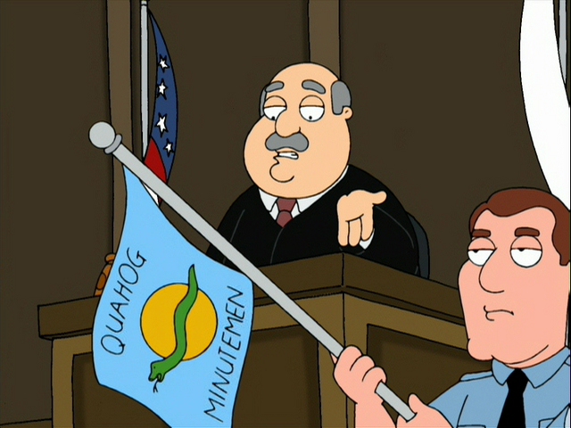File:Whitejudge1.png
