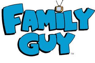 FamilyGuylogo1