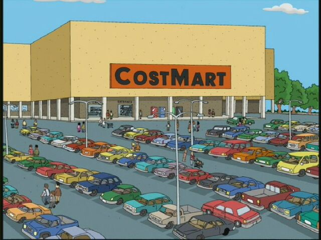 File:Costmart.jpg