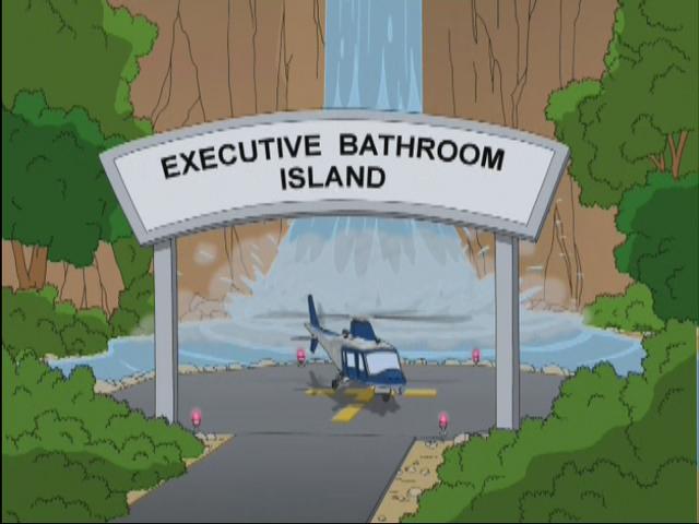 File:Executive Bathroom Island.png