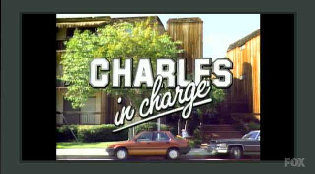 File:Charlestitle.png