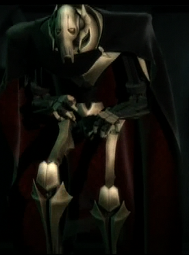 File:Genral Grievous.png
