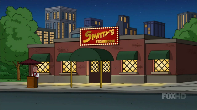 File:Smittys.png
