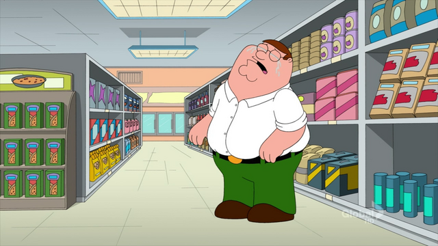 File:Lostgrocery.png