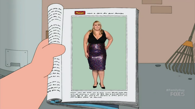File:RebelWilson.png