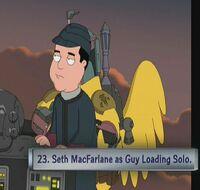Seth Mac 2