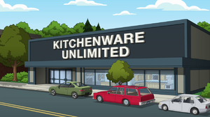 Kitchenwareunlimited