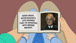 BernieMadoff