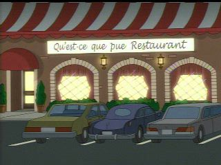File:French restrant.jpg