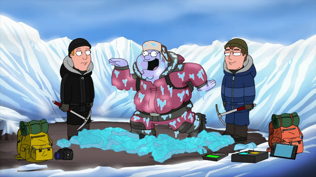 File:Frozenpose.png