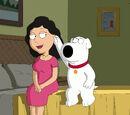 The Heartbreak Dog