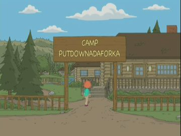 File:Camp Putdownadaforka.jpg