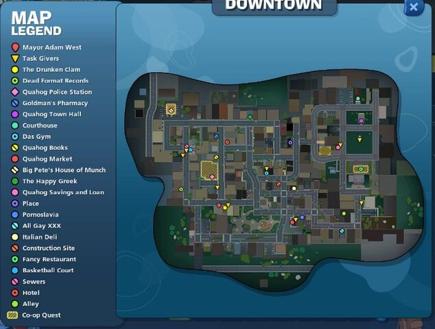 File:Downtown Map.jpg