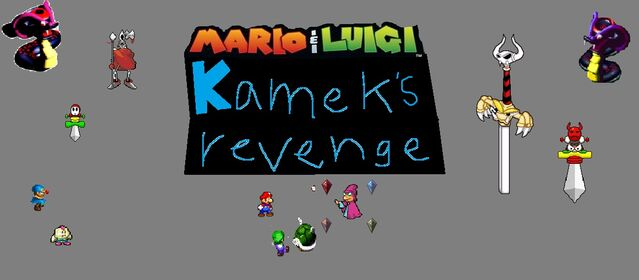 File:Luigi0907.jpg