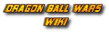 Wars wiki