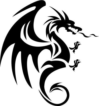 image dragon symbol fandom b daman wiki fandom. Black Bedroom Furniture Sets. Home Design Ideas