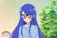 Konno Aoi