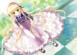 Anime-girl-princess-msyugioh123-33308555-1300-929