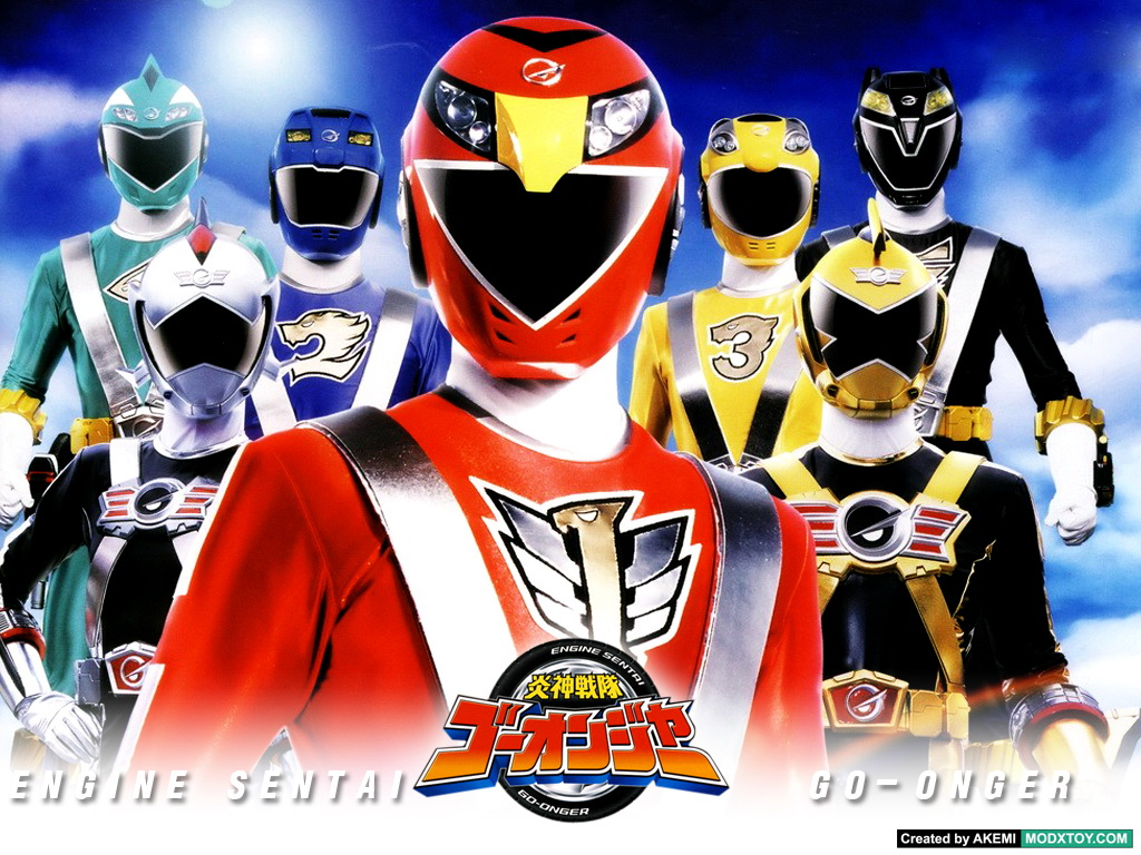 http://vignette3.wikia.nocookie.net/fanfiction/images/7/75/Engine_Sentai_Go-Onger.jpg/revision/latest?cb=20091129232125