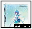 Icon aokilapis.png