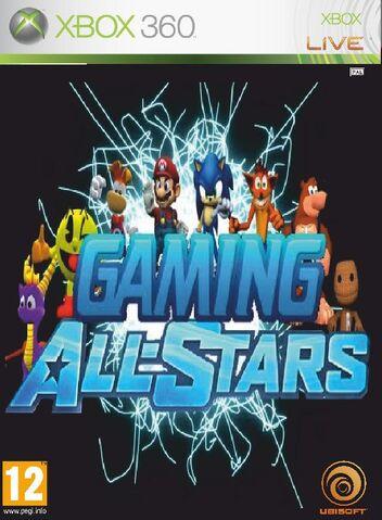 File:Gaming All-Stars Xbox 360.jpg